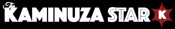 Kaminuza Star